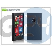 Nokia lumia 920 hátlap - case-mate barely there - black CM024892