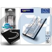 Huawei ascend g510/ascend y210 akkumulátor - (hb4w1 utángyártott) - li-ion 1300 mah - prémium CS-HUY210SL