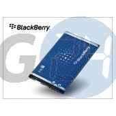 Blackberry 8300/8310/8330/8520/8700/7100/7130 gyári akkumulátor -  li-ion 1150 mah - c-s2 (csomagolás nélküli) BB-0019
