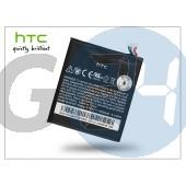 Htc one s (z520e) gyári akkumulátor - li-ion 1650 mah - bj40100 (csomagolás nélküli) HTC-0060