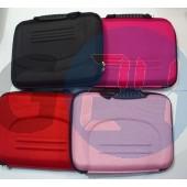10 univerzális táska - babarózsaszín Táblagép tokok  E004392