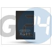 Apple ipad mini gyári akkumulátor - 616-0688 - li-ion 4440 mah (csomagolás nélküli) APL-0126