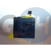 1208 lcd utángyártott  E002297