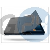 Apple ipad mini eredeti, gyári smart cover - md963zm - dark APL-0059