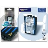 Alcatel 311 nimh 650 mah - prémium CS-OT311SL
