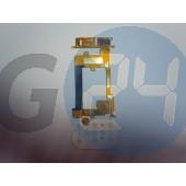 2220s flex gyári minőség  E001437