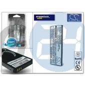 Zte skate akkumulátor - li-ion 1100 mah - (li3714t42p3h853448) - prémium CS-ZTV900SL