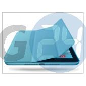 Apple ipad air eredeti, gyári tok (smart case) - mf050zm/a - blue APL-0119