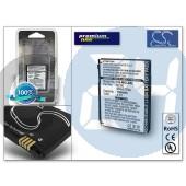 Motorola v3x/l6/l7/z3/z6/k1/e8/l9 akkumulátor - li-ion 750 mah - (bc60 utángyártott) - prémium CS-MOL6SL