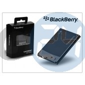 Blackberry 9000/9630/9700 bold gyári akkumulátor -  li-ion 1550 mah - m-s1 BB-0012