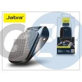 Jabra drive bluetooth autós kihangosító - multipoint - black JB-028