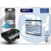 Htc a9191/ace/desire hd akkumulátor - (bs s470 / bd26100 utángyártott) - li-ion 1050 mah - prémium CS-HT9191SL