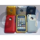 3g tok kivágott iPhone3/3GS  E000266