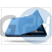 Apple ipad mini eredeti, gyári smart cover - md970zm - blue APL-0058