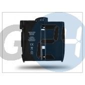 Apple ipad 1 gyári akkumulátor - 616-0477/0478/0565 - li-ion 5400 mah (csomagolás nélküli) APL-0085