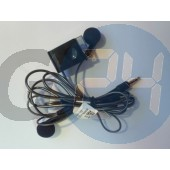 Ad-57 5310 xpress headset Headsetek, headphone  E001624