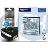 Lg c900/e900 optimus 7 akkumulátor (lgip-690f) - li-ion 1100 mah - prémium CS-LKE900SL