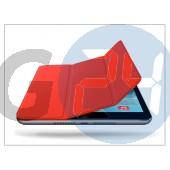 Apple ipad mini eredeti, gyári smart cover - md828zm - red APL-0057