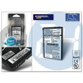 Blackberry 9000/9630/9700 bold akkumulátor - (m-s1 utángyártott) - li-ion 1500 mah (m-s1 utángyártott) CS-BR9000XL
