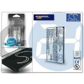 Zte x920/n960 akkumulátor - li-ion 900 mah - (li3712t42p3h734141) - prémium CS-ZTU232SL