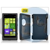Nokia lumia 1020 védőtok - otterbox defender - black OT127