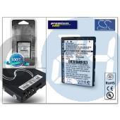 Nokia 2330/2330 classic akkumulátor - li-ion 900 mah - (bl-5s utángyártott) - prémium CS-NK5SSL