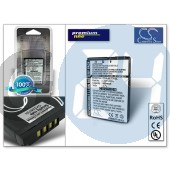Lg ke770/kf500/kf510/ku250/kp235 akkumulátor (lgip-411a) - li-ion 800 mah - prémium CS-LKE770SL