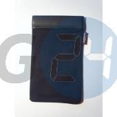 6600 fold tok 6600  E000206