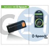 B-speech rx2 bluetooth audio adapter receiver (vevő) v2.1 BS-035