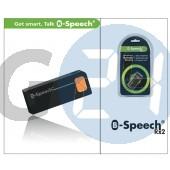 B-speech rx2 bluetooth audio adapter receiver (vevő) v2.1 BS-035