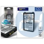 Sony ericsson k700/t230/k500/j200 akkumulátor - li-ion 700 mah - (bst-30, bst-35 utángyártott) - prémium CS-ERT230SL