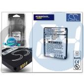 Lg bl20/gm310/gm330/gd710 akkumulátor (lgip-570n) - li-ion 750 mah - prémium CS-LGD710SL