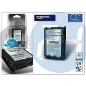 Siemens a35/a40 akkumulátor - li-ion 750 mah - prémium CS-SIA35SL