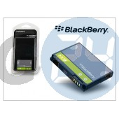 Blackberry 8900 curve/9500 storm/9520 gyári akkumulátor -  li-ion 1400 mah - d-x1 BB-0013