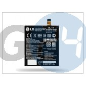 Lg d821 nexus 5 gyári akkumulátor - li-ion 2300 mah - bl-t9 (csomagolás nélküli) LG-0077