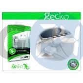 Apple iphone 2g/3g/3gs/4/4s/ipad/ipad2/ipod usb töltő- és adatkábel 100 cm-es vezetékkel - gecko connect gg100021 - black GG100021