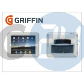 Apple ipad2 tok - griffin cinemaseat G010