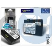 Siemens c45/mt50/m50/a50 akkumulátor - li-ion 750 mah - prémium CS-SIC45SL
