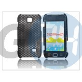 Samsung s5330 wave533 hátlap - air PT-405