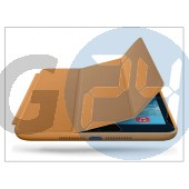 Apple ipad mini/ipad mini 2 eredeti, gyári tok (smart case) - me706zm/a - brown APL-0098