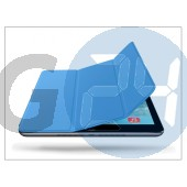 Apple ipad air eredeti, gyári smart cover - mf054zm/a - blue APL-0095