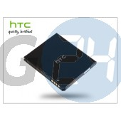 Htc a9191/ace/desire hd gyári akkumulátor - li-ion 1230 mah - ba s470 / bd26100 (csomagolás nélküli) HTC-0053