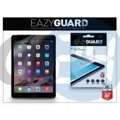 Apple ipad air/ipad air 2 képernyővédő fólia - 1 db/csomag (crystal) LA-469