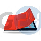 Apple ipad air eredeti, gyári smart cover - mf058zm/a - red APL-0112
