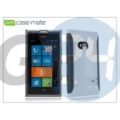 Nokia lumia 900 hátlap - case-mate pop - white CM018770