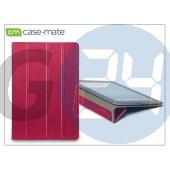 Apple ipad2/ipad3 tok - case-mate tuxedo - pink CM020401