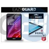 Asus fonepad 7 (2014) fe170cg képernyővédő fólia - 1 db/csomag (crystal) LA-539
