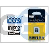 16 gb microsdhc™ class 4 memóriakártya GR-015