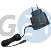 Ac-3e bulk Telefontöltők  E001498