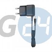 Ac-11e hálózati töltő gyári Telefontöltők  E003494